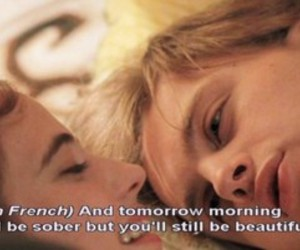 love, movie, and the dreamers image