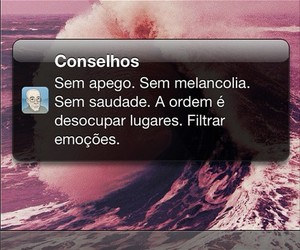 frases, conselhos, and pics image