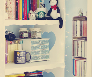 bedroom, i want, and room image