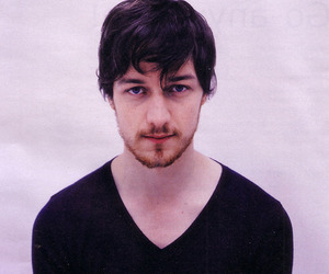 james mcavoy and boy image