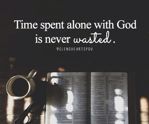 29 Images About God Over Everything On We Heart It See More About