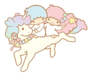 kawaii and sanrio image