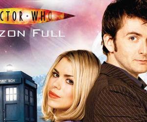 horozz.net, izle full movie, and doctor who season 4 full image