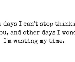 time and quote image