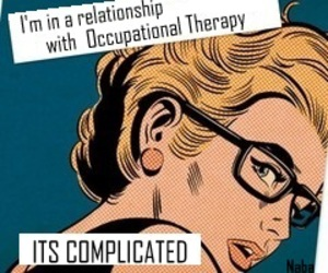 complicated, Relationship, and ot image
