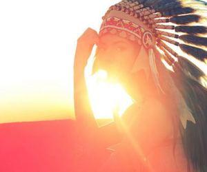 i always want sun image