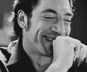 javier bardem and sexy image