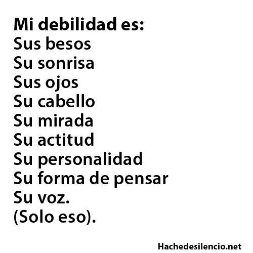62 Images About Frases De Amor On We Heart It See