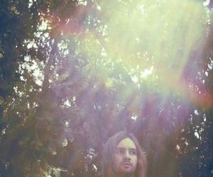 hermoso, tame impala, and kevin parker image