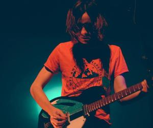 tame impala and kevin parker image