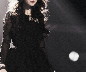 beautiful, cher, and pretty image