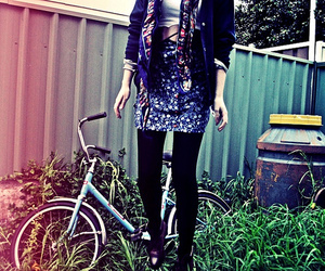 bike, fashion, and add a tag image