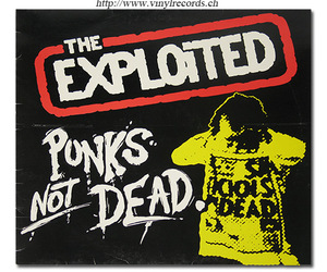 the exploited image