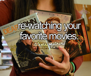 movies and text image
