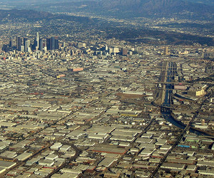 downtown, los angeles, and mywinners image