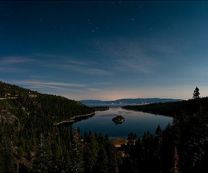 24mm, blue, and california image