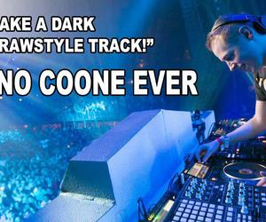 coone and rawstyle image