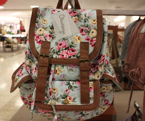 backpack, cheeky, and inspiration image