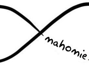 love, austin mahone, and forever a mahomie image