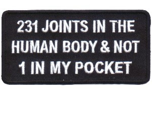 joint, weed, and quote image