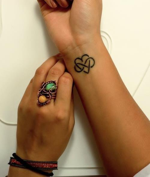 36 Images About Tattoo On We Heart It See More About Tattoo Bird