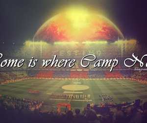 Barca, beautiful, and forever image