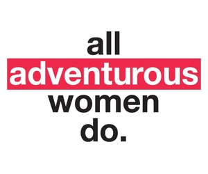 adventurous, all, and do image