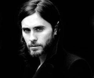 30 seconds to mars and jared .30 seconds to mars image