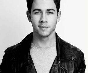 nick jonas, jonas, and jonas brothers image