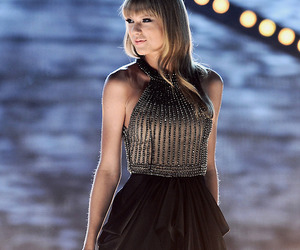 Taylor Swift, beautiful, and flawless image