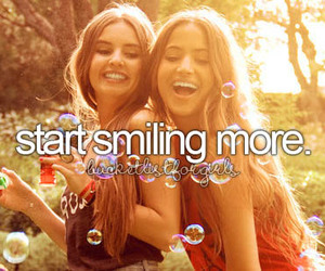 smile, smiling, and before i die image