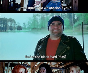 lol, funny, and black eyed peas image