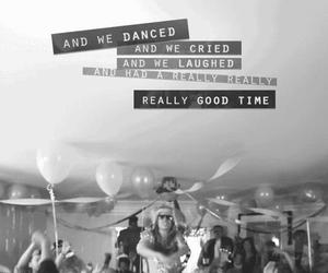 macklemore, dance, and party image