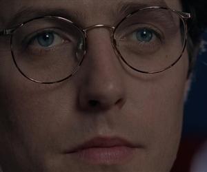 blue eyes, boys, and cinema image