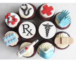 pharmacist image