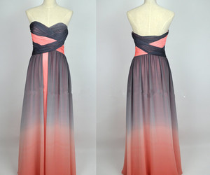 vintage prom dresses, cute prom dresses, and beautiful prom dresses image