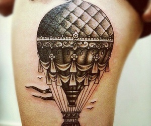 tattoo image