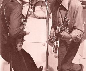 epic, rockstar, and chuck berry image