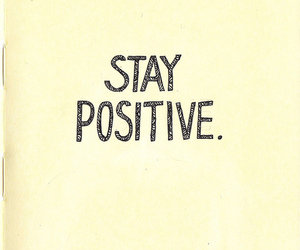 positive and sex image