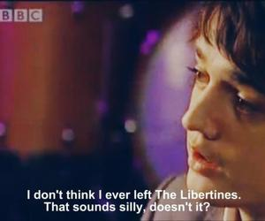 the libertines and pete doherty image