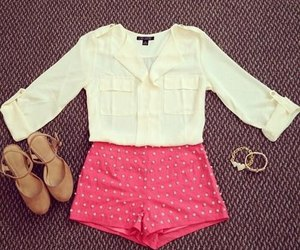 baby, beautiful, and clothes image