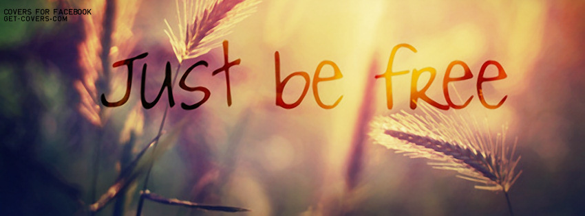 just be free facebook covers facebook covers timeline covers