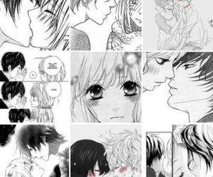 adorable, amazing, and anime image