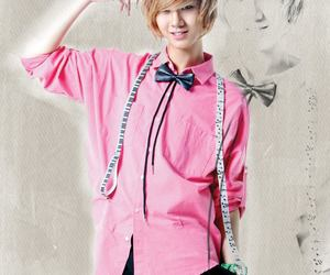 teo and lunafly image