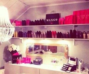 shoes, fashion, and mango image