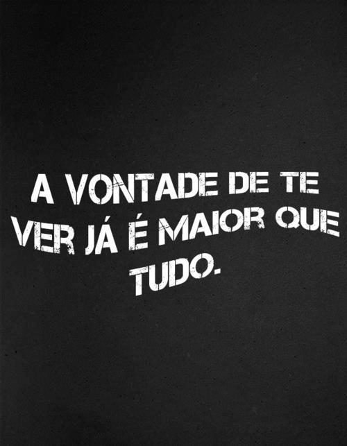 115 Images About Frases On We Heart It See More About Frases