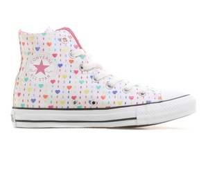 all star, colorful, and fashion image