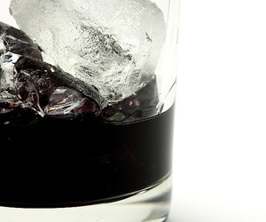 alcohol, close, and drink image
