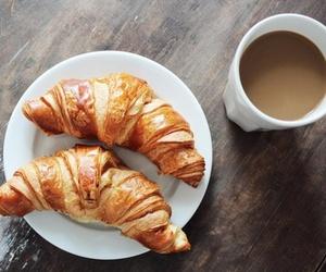 autumn, breakfast, and summer image
