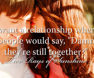 kiss and quote image